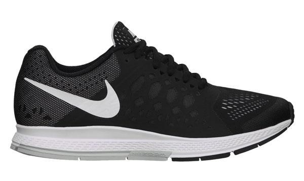 Nike Zoom Pegasus 31 buy and offers on Runnerinn 317293697aba9