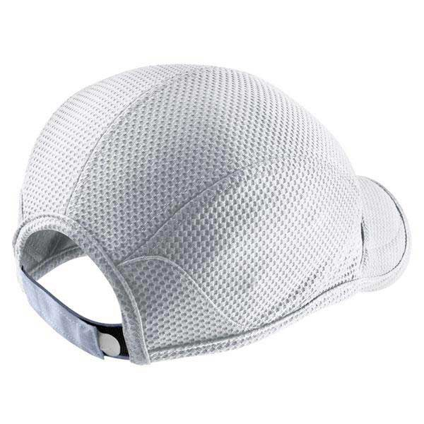 Nike Mesh Daybreak Cap buy and offers on Runnerinn 1797c62bcd8