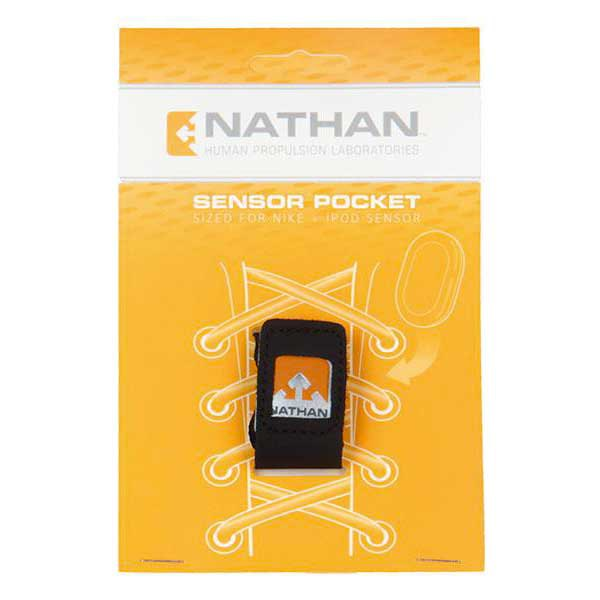 Nathan Sensor Pocket