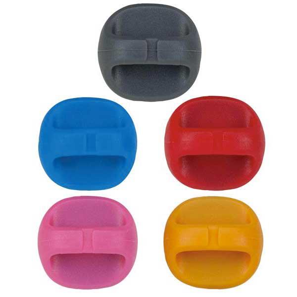 accessoires-nathan-clippod-5pk