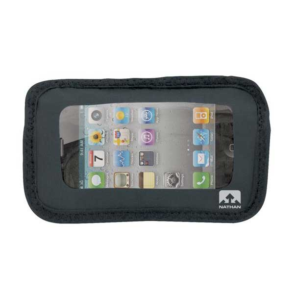 Nathan Weather Resistant Phone Pocket