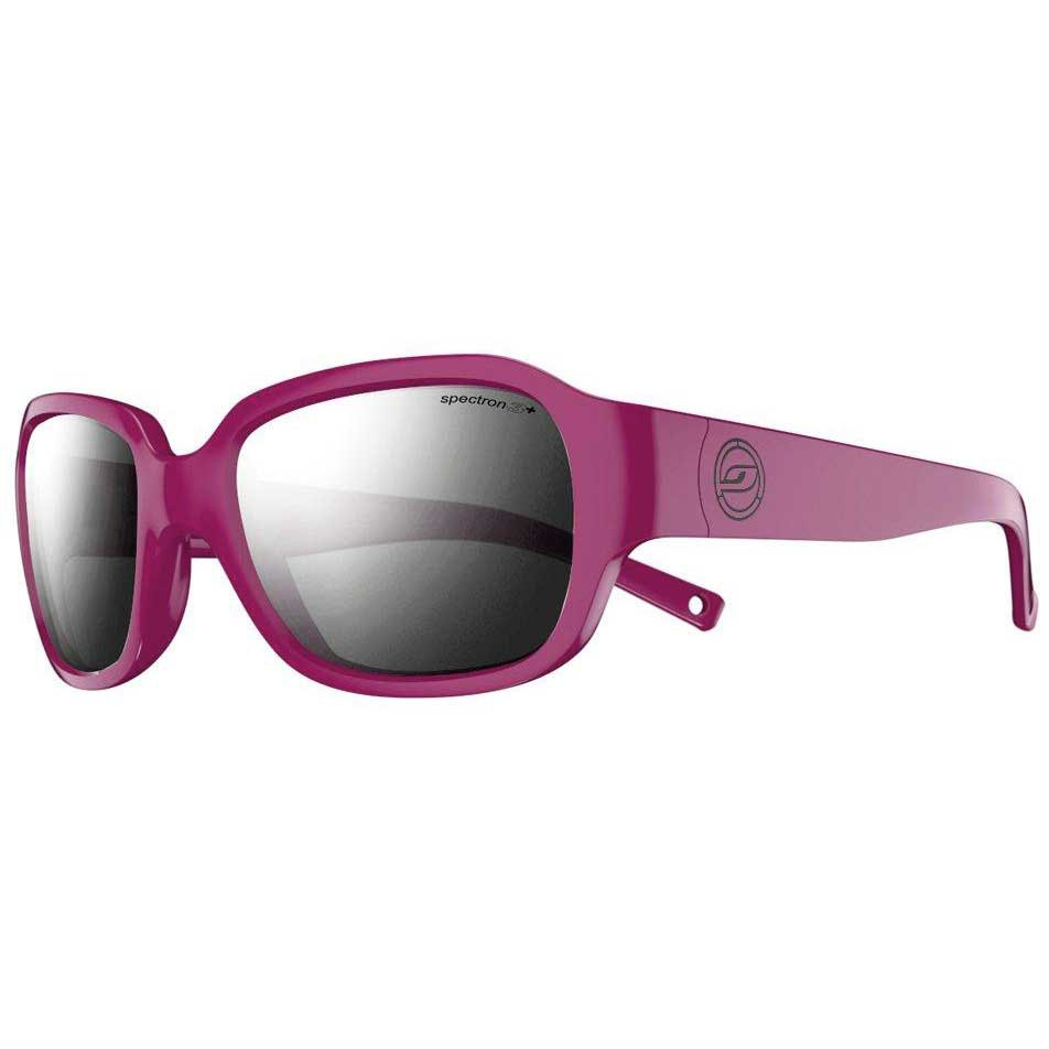 Julbo Diana 4 To 8 Years
