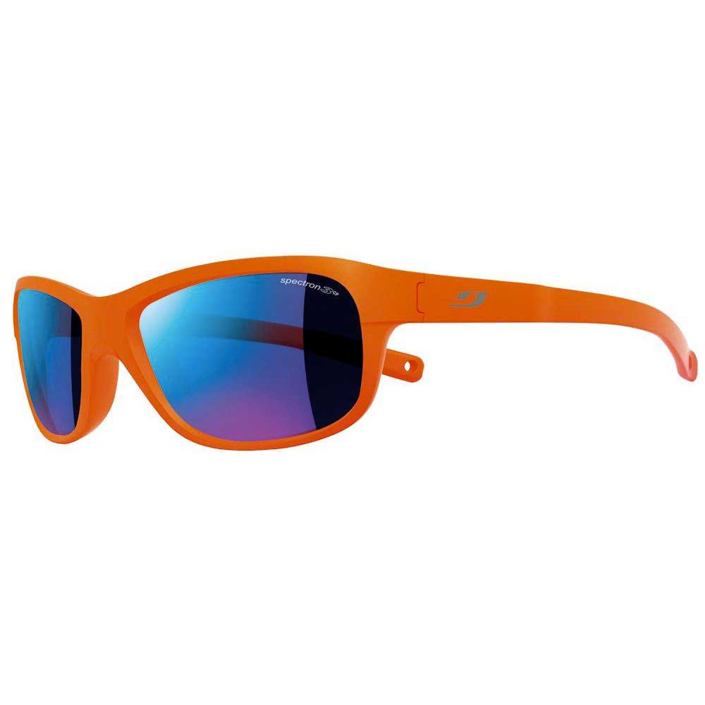 Julbo Player L 6 To 10 Years