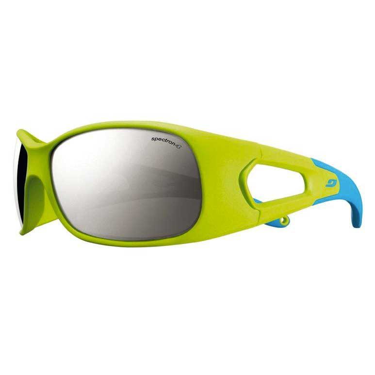 Julbo Trainer L 6 To 8 Years