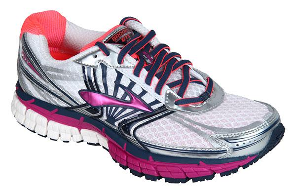 new style e1dbd 3195d Brooks Adrenaline GTS 14 buy and offers on Runnerinn