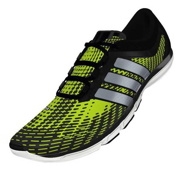 buy online d167b 485c8 adidas Adipure Gazelle 2 buy and offers on Runnerinn