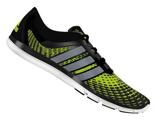 huge discount d047e 86d4b ... adidas Adipure Gazelle 2 ...