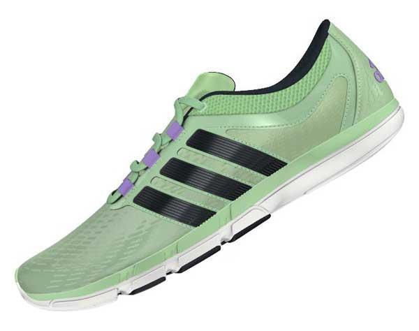 huge discount 7d28a 9c073 ... adidas Adipure Gazelle 2 ...