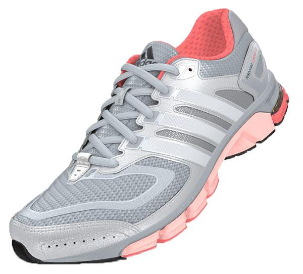 adidas Response Cushion 22 buy and offers on Runnerinn 9821091fedd