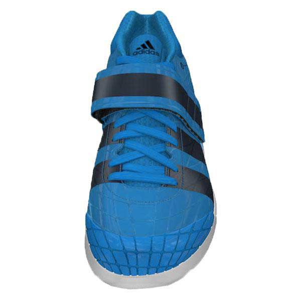 on sale 2def9 51a8e ... adidas Adizero Javelin 2 ...