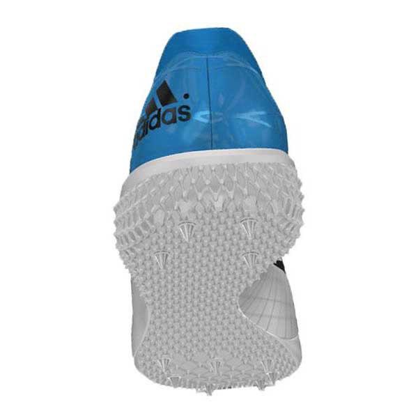 cheap for discount 06d37 71661 ... adidas Adizero Javelin 2