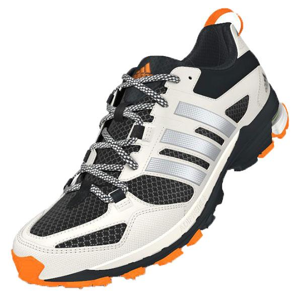 adidas trail riot 5,adidas supernova riot 5 m chaussures