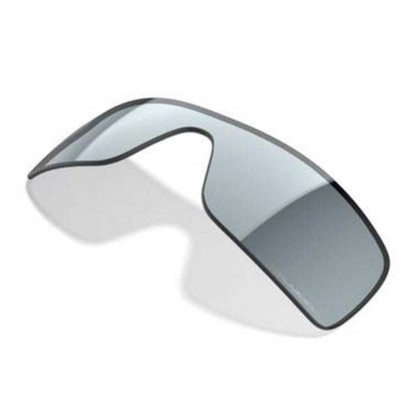 Oakley Batwolf Polarized Replacement Lenses