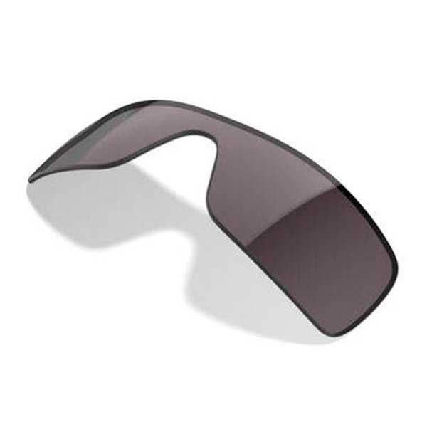 Oakley Batwolf Replacement Lenses