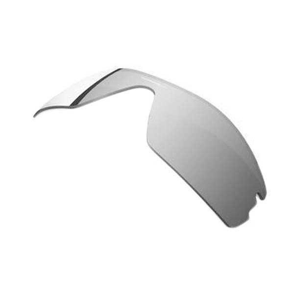 Oakley Radar Pitch Lentes De Repuesto