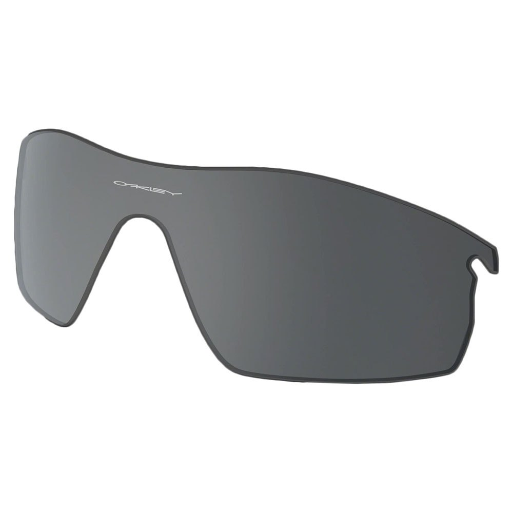 Oakley Radarlock Pitch Kit