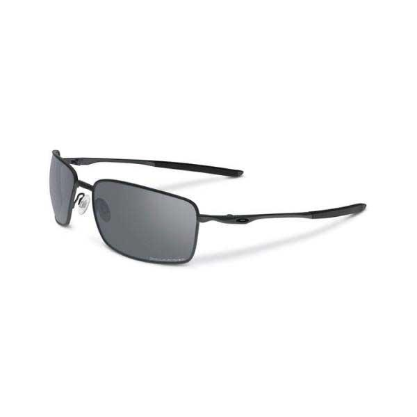 Oakley Square Wire Polarized