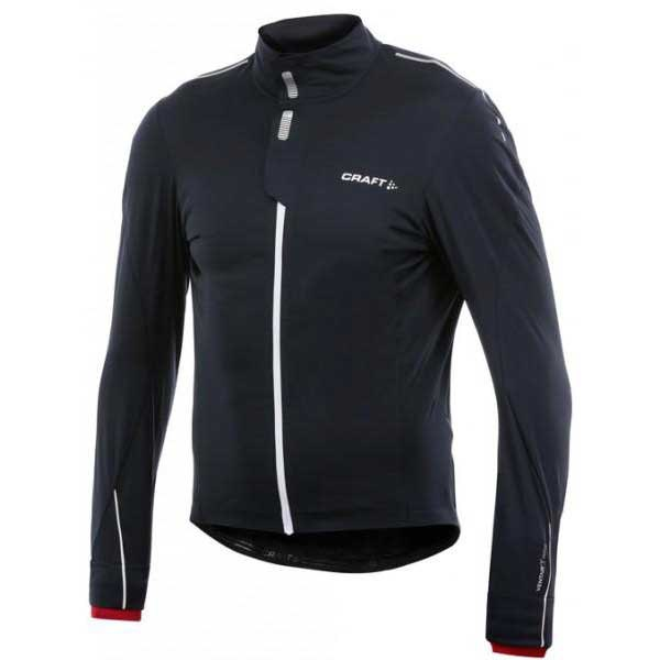 Craft Elite Bike Pace Jacket Man
