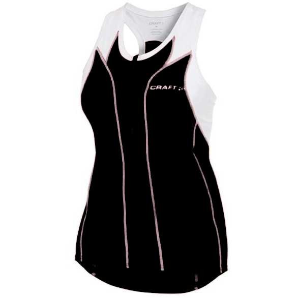 Craft P Triathlon Singlet