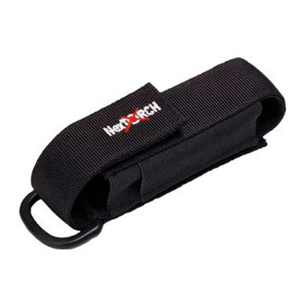 Nextorch Nylon Cover Nextorch V1438