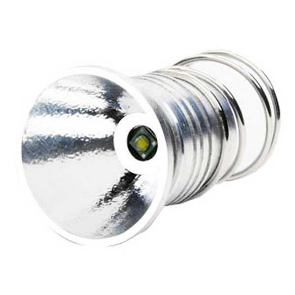 Nextorch Led Lamp R5 Nextorch