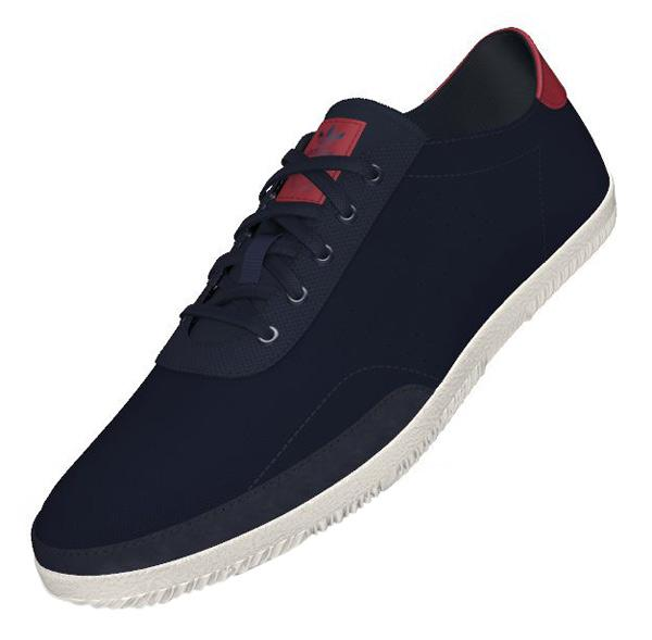 adidas originals Plimsole 3 buy and offers on Runnerinn 5ebcccbb5a