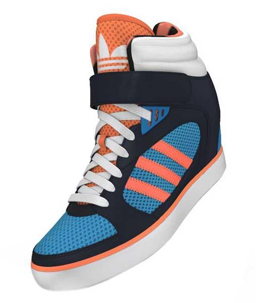 super popular 68da0 2a2aa adidas originals Amberlight Up buy and offers on Runnerinn
