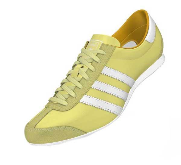 Adidas originali aditrack comprare e offre a runnerinn