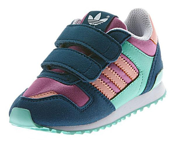 newest cd229 347ea adidas originals Zx 700 Cf buy and offers on Runnerinn