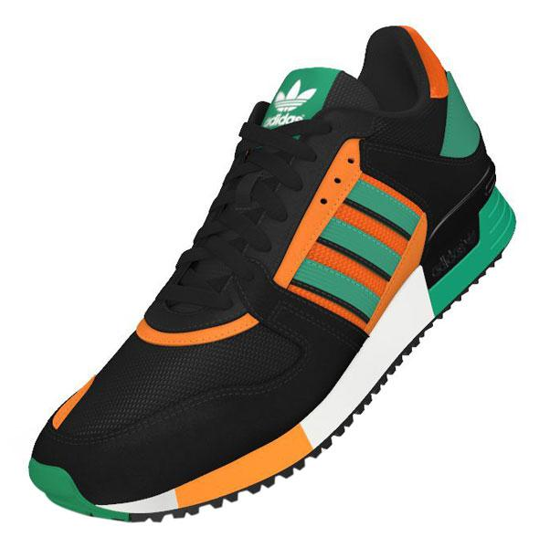 best service 63855 a266b adidas originals Zx 630 buy and offers on Runnerinn