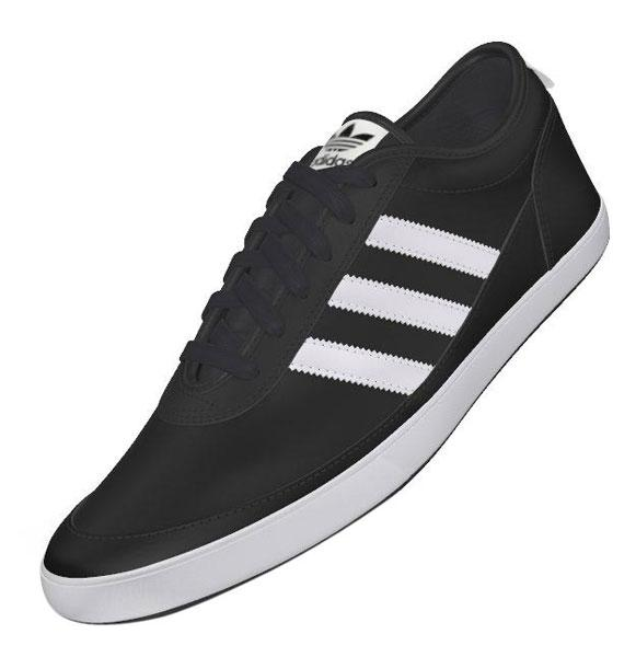 52d600669a38 adidas originals Court Spin buy and offers on Runnerinn