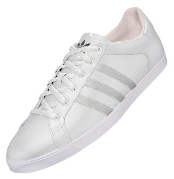 e934c4ee71c026 adidas originals Court Star Slim buy and offers on Runnerinn
