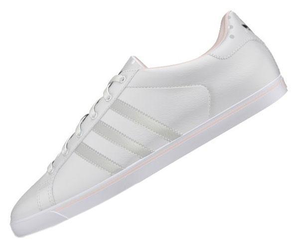 Court Déconnecté Brand Est Adidas Plimsole Pour Star Slim Jordan QCxtshrdB