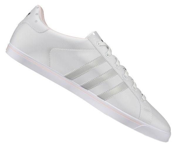 ... adidas originals Court Star Slim ...