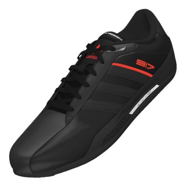 new style d9c02 9dafa sale adidas porsche 917 b463a 7536d