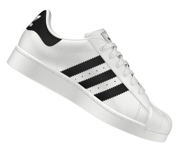 competitive price 076a6 7ada4 adidas superstar junior