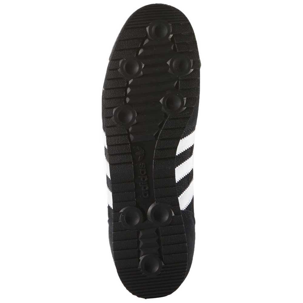 Adidas Original Dragon