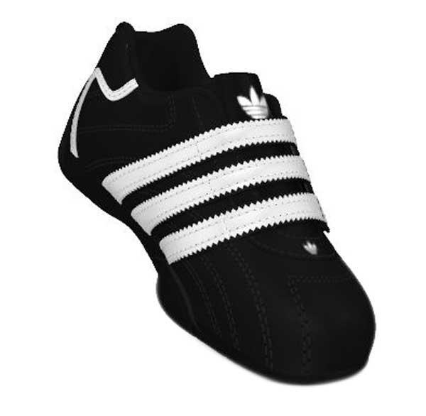 quality design fab15 bad4c adidas originals Adiracer Lo Cf