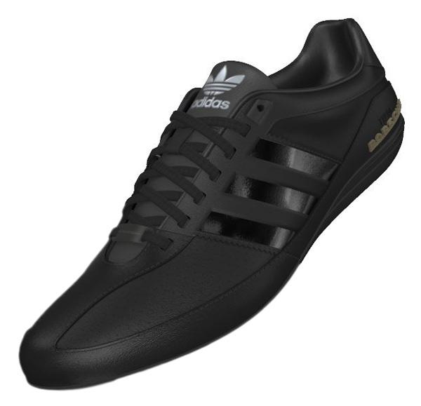 best service 76f2d 6cc2f adidas originals Porsche Typ 64 buy and offers on Runnerinn