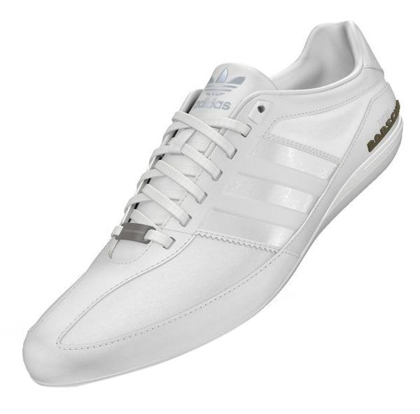 purchase adidas porsche design typ 64 white kit 6bb27 4e326