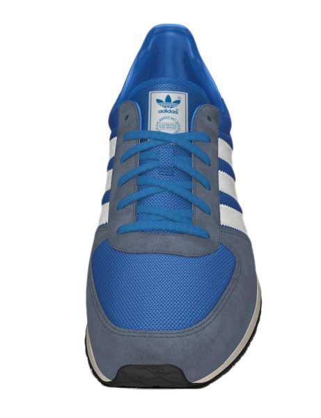 604dfc0c67a adidas originals Adistar Racer Nc buy and offers on Runnerinn
