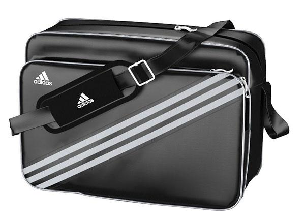a94603977a adidas Enamel 3 Stripes M buy and offers on Runnerinn