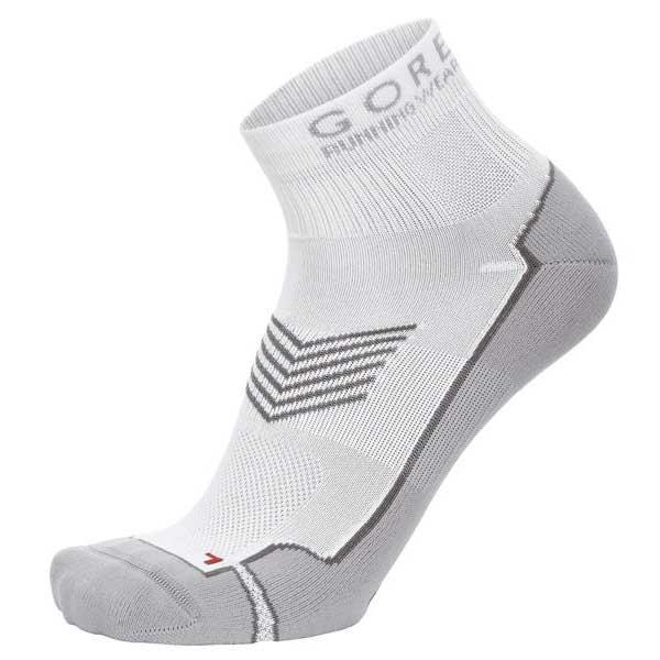 Calcetines Gore-running Essential Socks