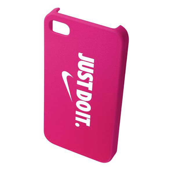 Nike accessories Graphic Soft Case for Iphone 4/4S