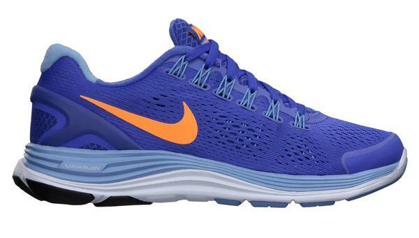 b6da164007b9 Nike Lunarglide 4 buy and offers on Runnerinn