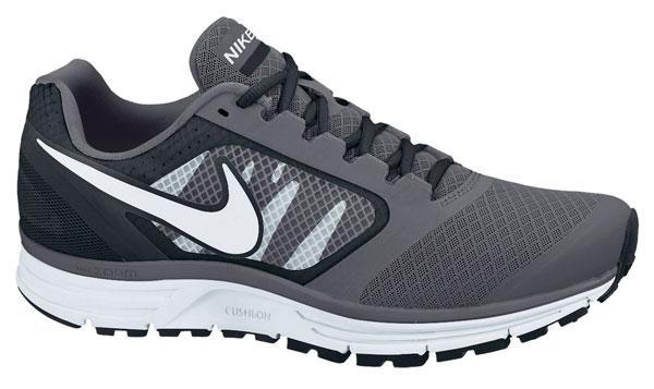 030a0eabdebac Nike Zoom Vomero 8 comprar y ofertas en Runnerinn