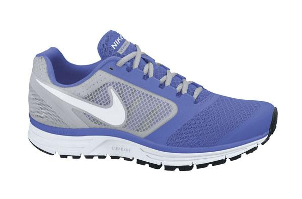 Nike Zoom Vomero 8 buy and offers on Runnerinn 44198dd1c