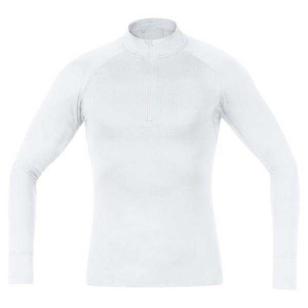 Gore running Essential Base Layer Turtleneck