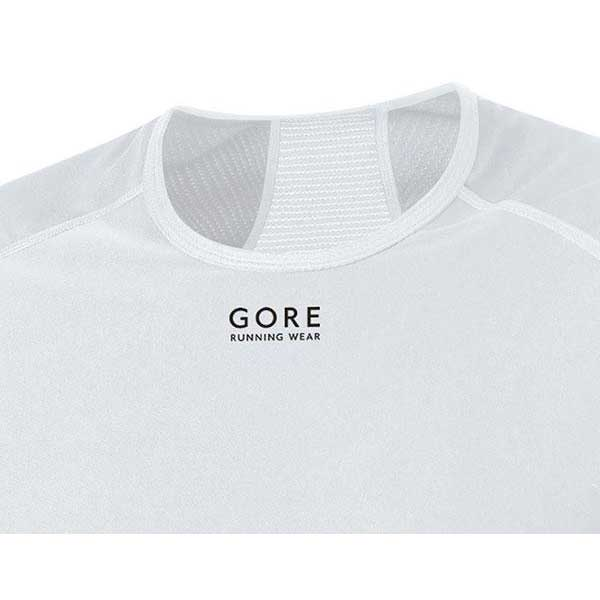 essential-base-layer-windstopper