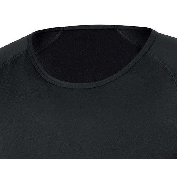 essential-base-layer-thermo-shirt-long